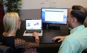 Identifier ses besoins pour choisir une agence web