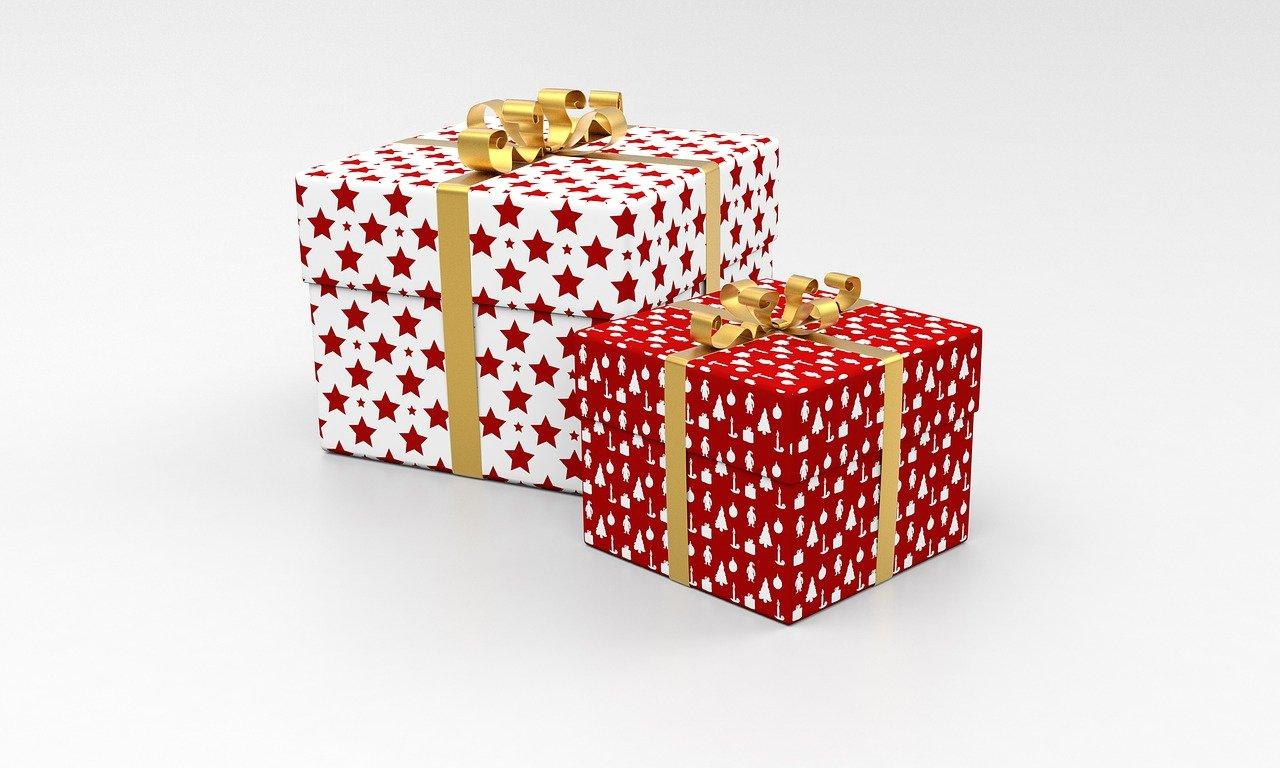 Choisir cadeau entreprise pour client pas cher