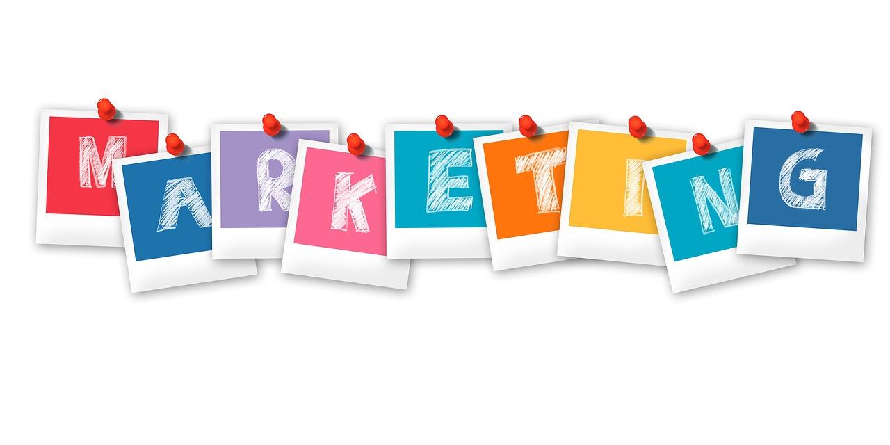 Inbound marketing définition